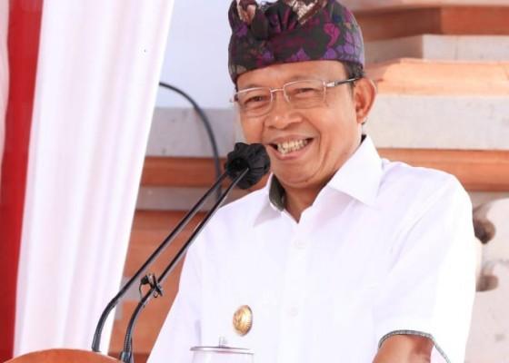 Nusabali.com - sutindih-adat-koster-dukung-tutup-ashram