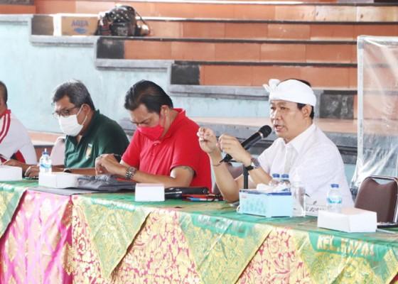 Nusabali.com - badung-perluas-sasaran-vaksinasi-di-kecamatan-mengwi