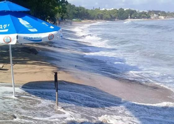 Nusabali.com - sms-blast-gempa-dan-peringatan-tsunami-resahkan-warga