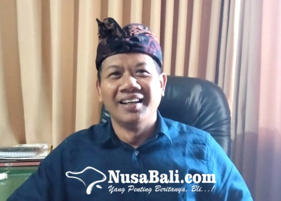 Nusabali.com - 2021-gianyar-nihil-rekrutmen-cpnspppk