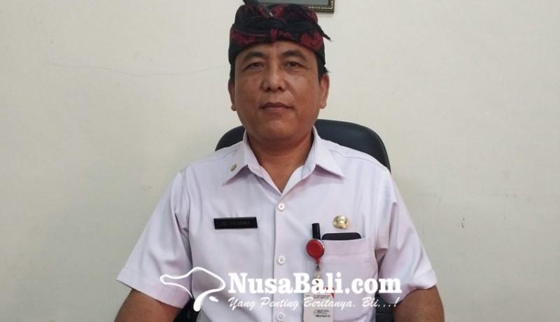 www.nusabali.com-pelantikan-3-perbekel-terpilih-direncanakan-30-juli-2021