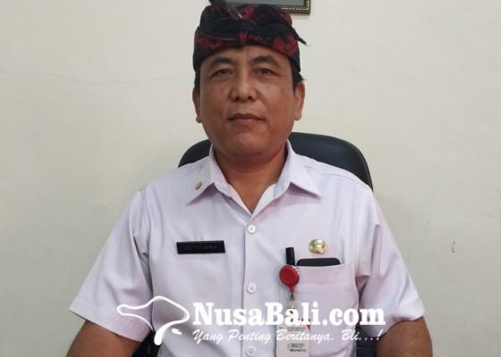 Nusabali.com - pelantikan-3-perbekel-terpilih-direncanakan-30-juli-2021