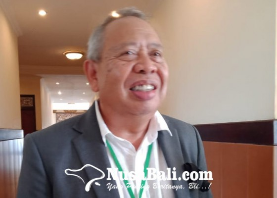 Nusabali.com - suardana-pilih-pengurus-loyal