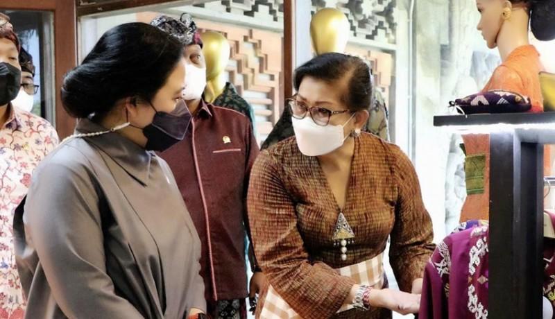 www.nusabali.com-ketua-dpr-ri-kagum-bali-bangkit-di-tengah-pandemi