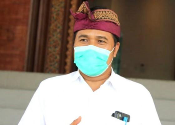 Nusabali.com - prosentase-kesembuhan-pasien-covid-19-capai-9593