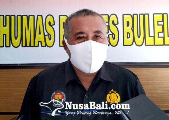 Nusabali.com - duda-pelaku-persetubuhan-siswi-smp-dijadikan-tersangka