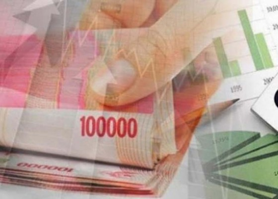 Nusabali.com - belanja-pegawai-meningkat-rp-19-m-per-bulan