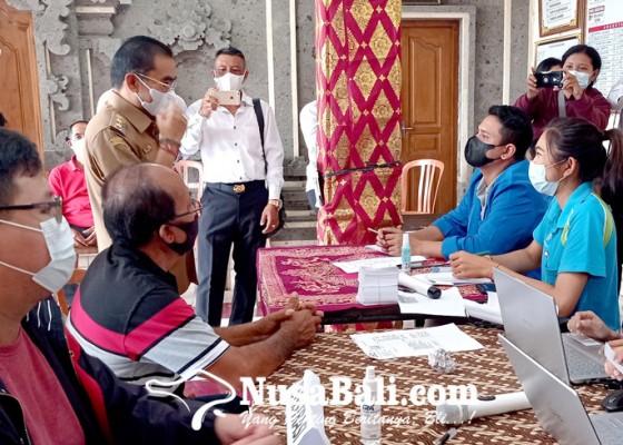 Nusabali.com - tabanan-kembali-terima-25000-vaksin-astra-zaneca
