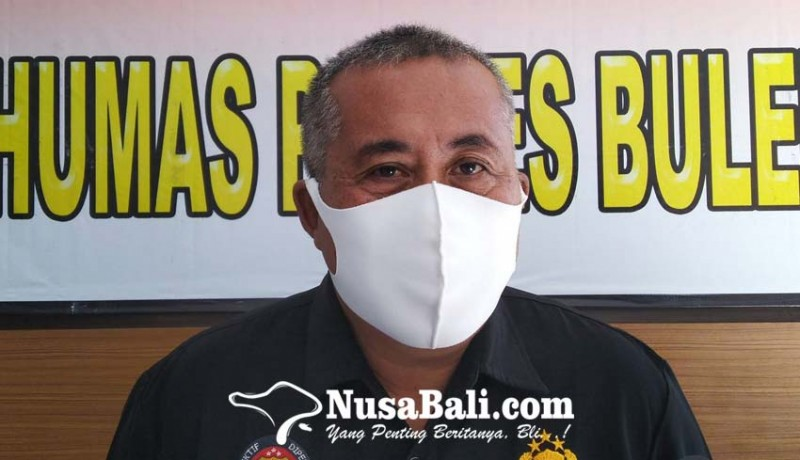 www.nusabali.com-siswi-smp-disetubuhi-video-bugilnya-disebar