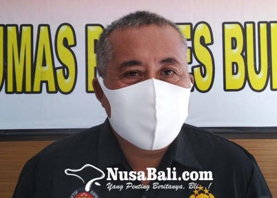 Nusabali.com - siswi-smp-disetubuhi-video-bugilnya-disebar