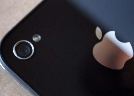 Nusabali.com - puluhan-iphone-black-market-disita