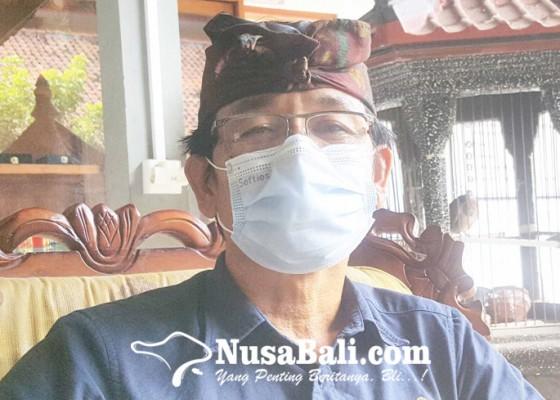 Nusabali.com - persentase-klaim-terlalu-tinggi-petani-enggan-asuransikan-padi-dan-ternak