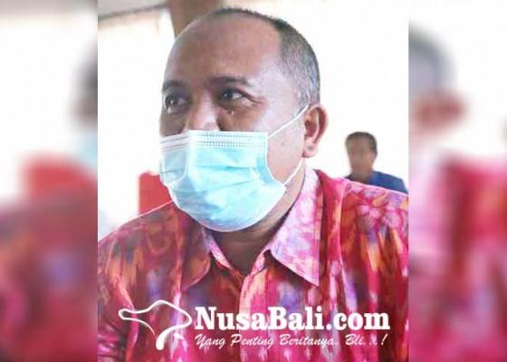 Nusabali.com - guru-penggerak-fasilitasi-18-guru