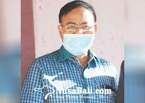 Nusabali.com - dewan-pengawas-perumda-tirta-tohlangkir-mengundurkan-diri