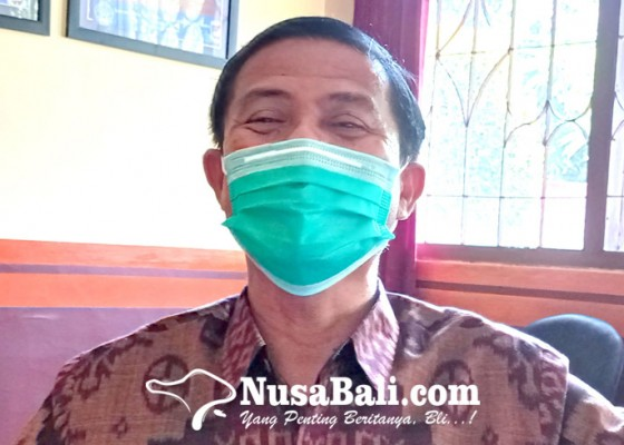 Nusabali.com - bentuk-timsus-dan-juknis-pastikan-prokes-berjalan-ketat-di-setiap-kegiatan