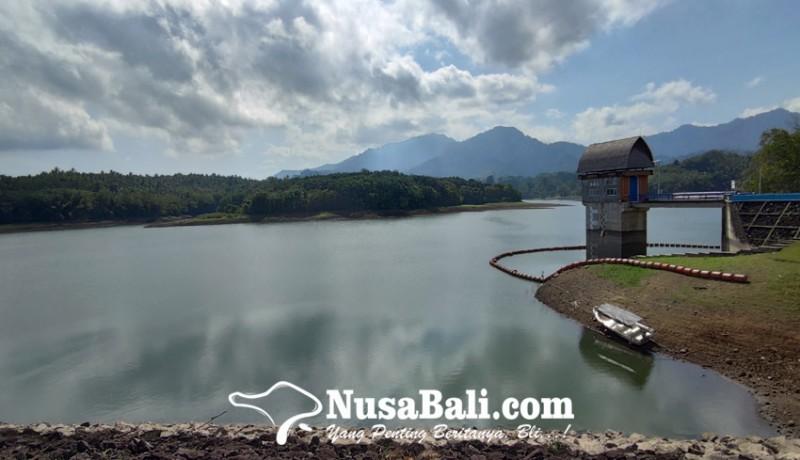 www.nusabali.com-berkah-petani-hingga-pesona-bagi-pelancong