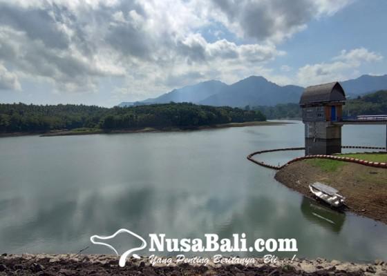 Nusabali.com - berkah-petani-hingga-pesona-bagi-pelancong