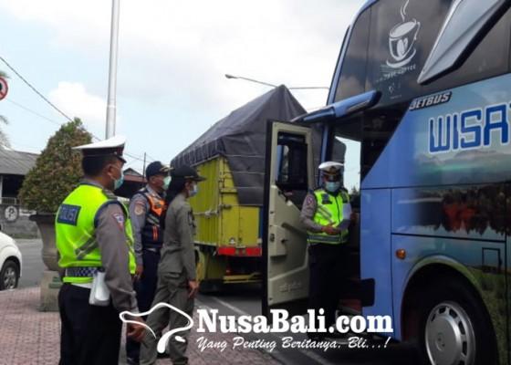 Nusabali.com - kasus-positif-covid-19-di-denpasar-makin-turun