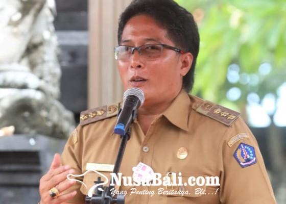 Nusabali.com - rasionalisasi-apbd-badung-kejar-tunggakan-pajak