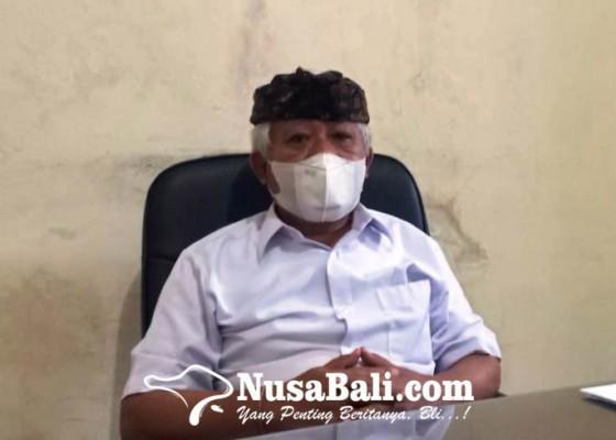 Nusabali.com - sk-bendesa-adat-undisan-kelod-terancam-ditinjau