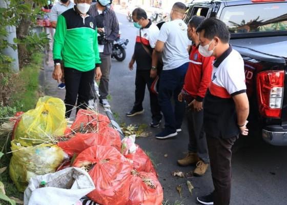 Nusabali.com - menurun-ketaatan-masyarakat-pilah-sampah