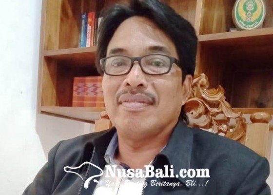 Nusabali.com - gianyar-minta-gelar-sepak-bola