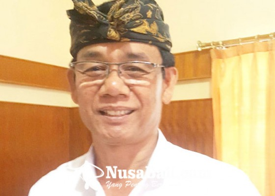 Nusabali.com - distan-genjot-pemakain-pupuk-organik