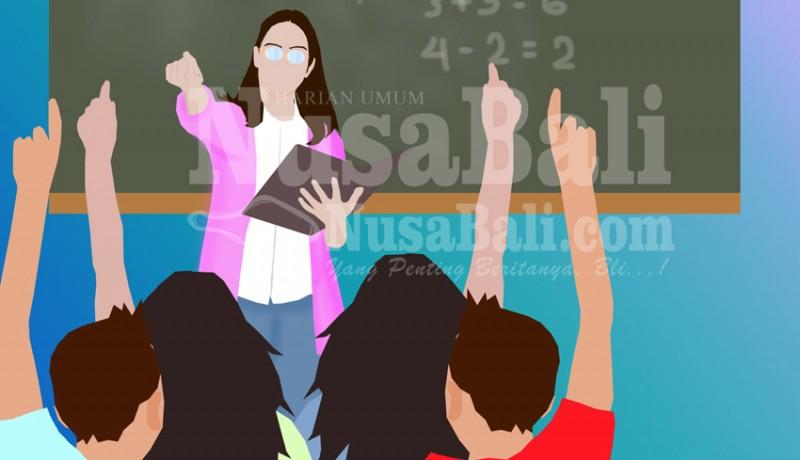 www.nusabali.com-hak-pendidikan-bagi-anak-didik-pemasyarakatan-di-lembaga-pembinaan-khusus-anak-lpka