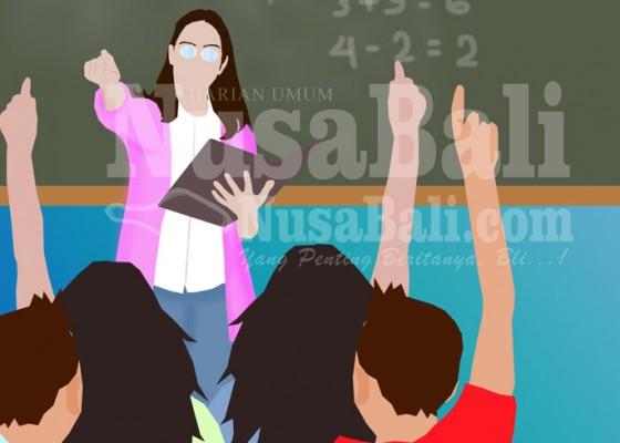 Nusabali.com - hak-pendidikan-bagi-anak-didik-pemasyarakatan-di-lembaga-pembinaan-khusus-anak-lpka