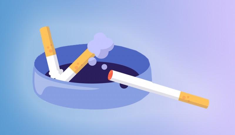 www.nusabali.com-konsumsi-rokok-di-tengah-pandemi-dan-krisis-ekonomi