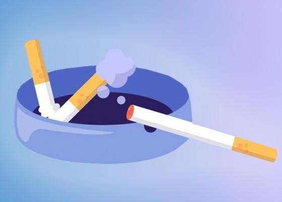 Nusabali.com - konsumsi-rokok-di-tengah-pandemi-dan-krisis-ekonomi