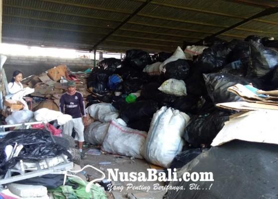 Nusabali.com - bisnis-kotor-ini-bisa-raup-omzet-hingga-rp-200-juta
