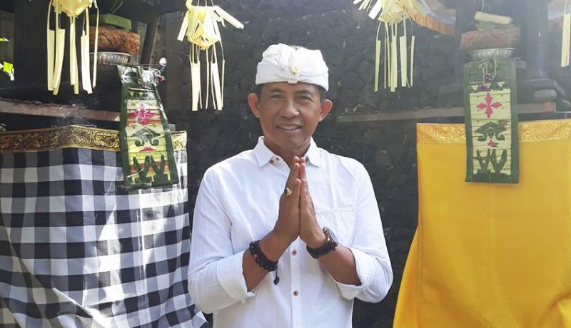 www.nusabali.com-pasca-bersatu-asita-bali-langsung-fokus-bali-beyond-travel-fair-2021
