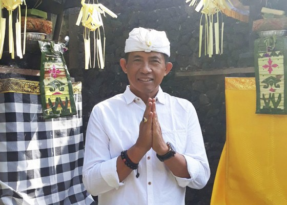 Nusabali.com - pasca-bersatu-asita-bali-langsung-fokus-bali-beyond-travel-fair-2021