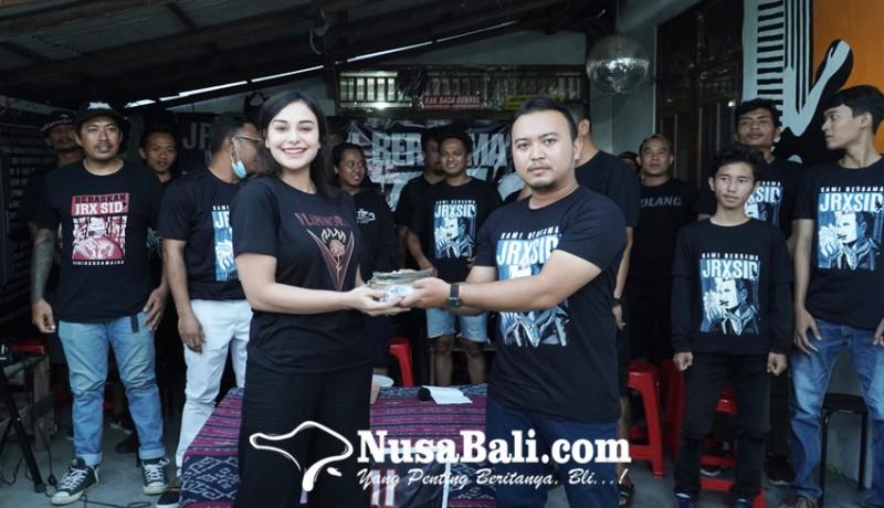 www.nusabali.com-penggalangan-dana-pembebasan-jerinx-terkumpul-rp-51-juta