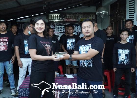 Nusabali.com - penggalangan-dana-pembebasan-jerinx-terkumpul-rp-51-juta