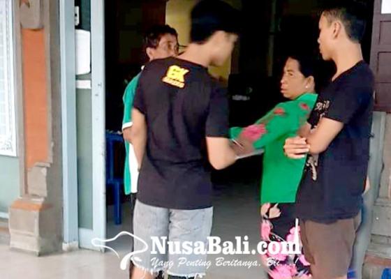 Nusabali.com - pemkab-bangli-ajukan-berkas-pinjaman-dana-pen