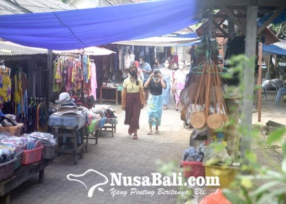 Nusabali.com - denpasar-protes-tak-disasar-work-from-bali