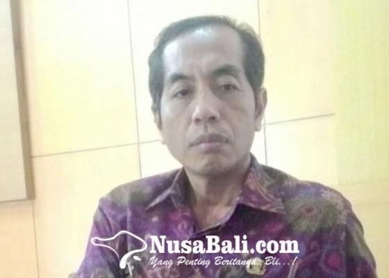 Nusabali.com - pendaftaran-cpns-dan-pppk-ditunda