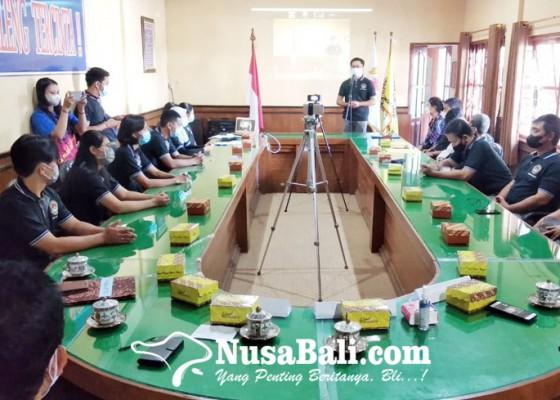 Nusabali.com - pengurus-pengkab-ti-buleleng-dikukuhkan