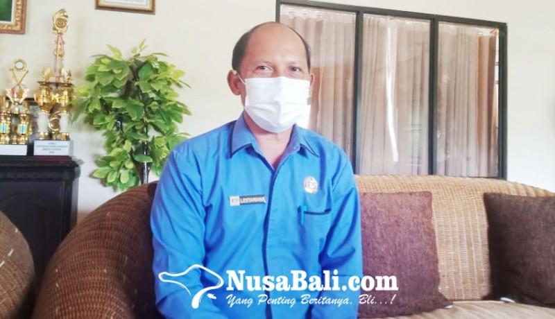 www.nusabali.com-pembangunan-spam-air-sanih-digenjot
