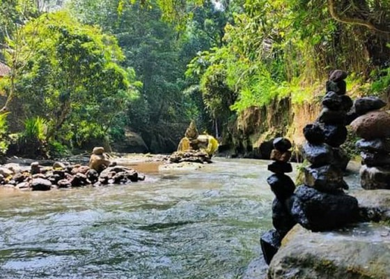Nusabali.com - gianyar-sambut-sinyal-pembukaan-desa-wisata