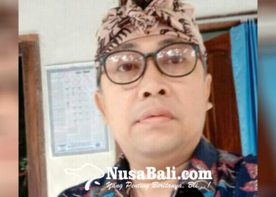 Nusabali.com - panitia-nyurat-pararem-bendesa-selumbung-diganti