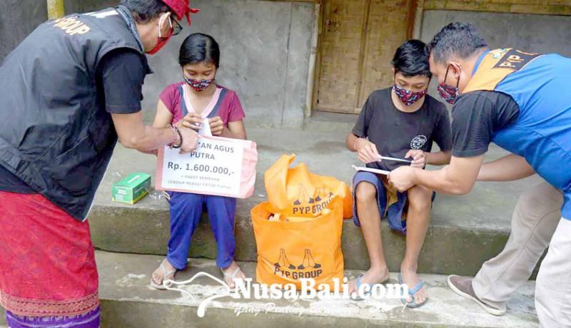 www.nusabali.com-saudara-kandung-yatim-piatu-rencana-beli-kucit