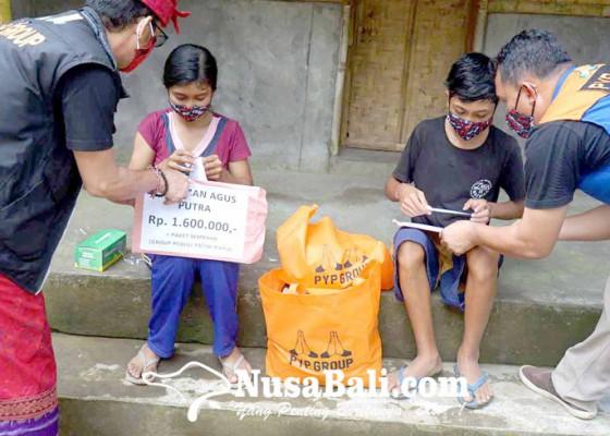 Nusabali.com - saudara-kandung-yatim-piatu-rencana-beli-kucit