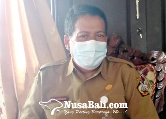 Nusabali.com - bangli-belum-umumkan-pendaftaran-cpns-dan-pppk