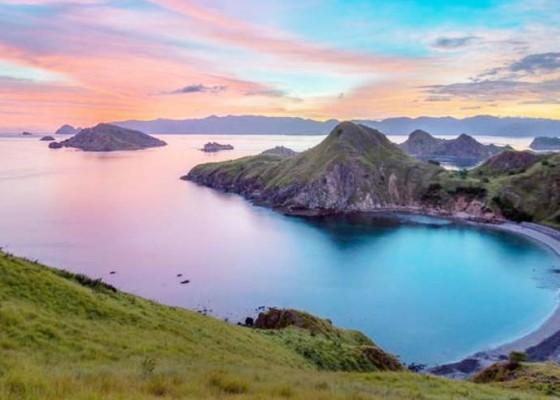 Nusabali.com - jumlah-wisatawan-labuan-bajo-turun-83