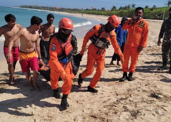Nusabali.com - pemancing-hilang-di-waterblow-ditemukan