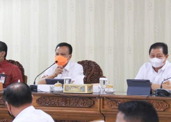 Nusabali.com - pemprov-berlakukan-lagi-relaksasi-pajak-kendaraan