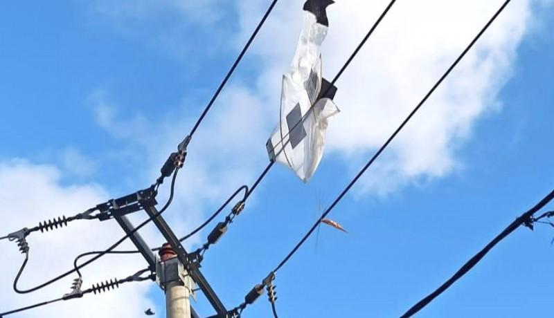 www.nusabali.com-main-layangan-pln-minta-jauhi-jaringan-listrik